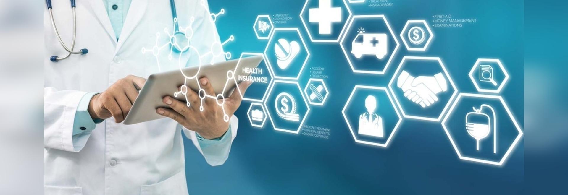Les services informatiques dans le secteur de la santé et leur rôle dans la conformité réglementaire de 2021