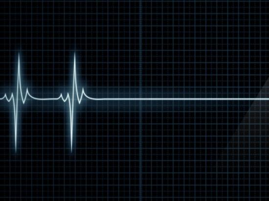 IA, intégrité des données et sciences de la vie : N'attendons pas que quelqu'un meure