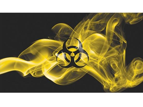 Gestion des risques biologiques