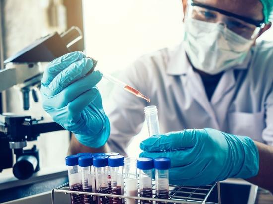 L'ADN de tout le monde est enregistré pour les risques de maladie