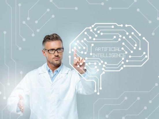 Médecine 5.0 : algorithmes d'apprentissage automatique dans le domaine de la santé par Medica Magazine