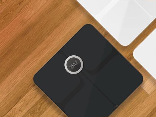 7+1 façons dont les technologies numériques de la santé aident à combattre l'obésité par The Medical Futurist