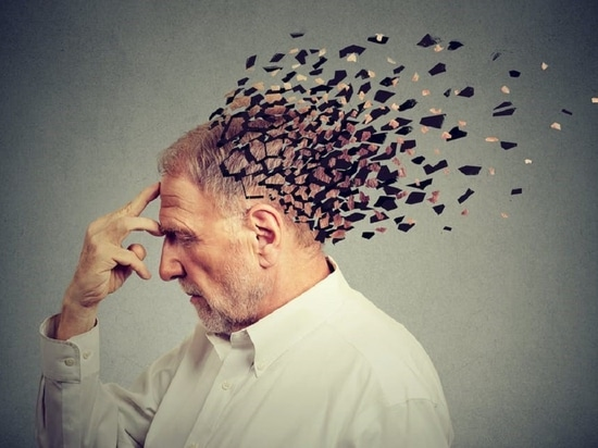 Scanner oculaire pour la détection précoce de la maladie d'Alzheimer