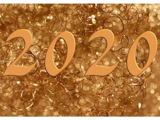 Guided Therapeutics débute l'année 2020 avec le renouvellement de l'offre d'approbation de la FDA