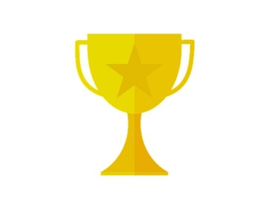 Je cherche le ticket d'or : La compétition MBC Biolabs donne aux chercheurs une longueur d'avance