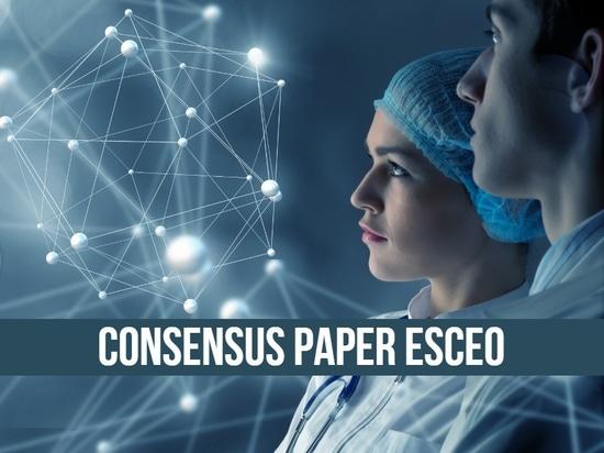Echolight obtient le document de consensus de l'ESCEO
