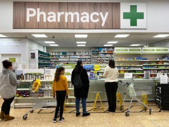 La solution d'Exactcure aide les patients à éviter les sous-doses, les surdoses et les interactions médicamenteuses
