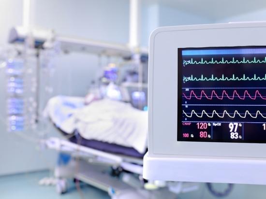 Dans l'unité de soins intensifs : des solutions intelligentes pour de meilleurs soins