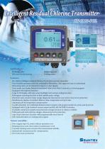 CT-6110-POL