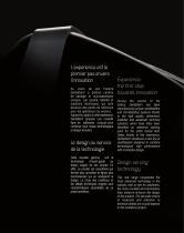 IDEA & IDEA PRO (FR & AN) - 4