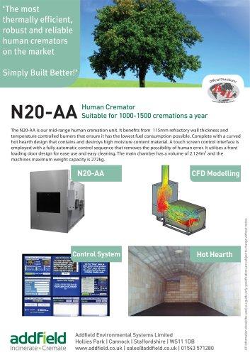N20-AA
