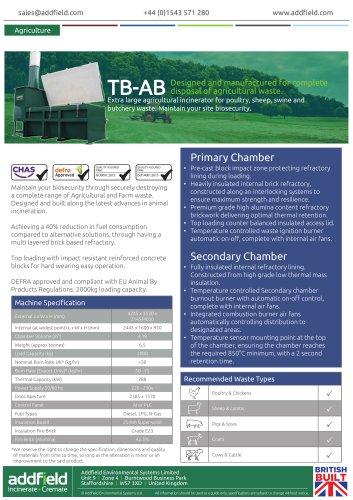 TB-AB