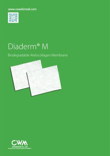 Diaderm® M
