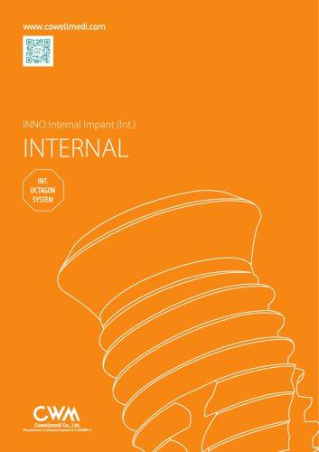 INNO Internal Impant
