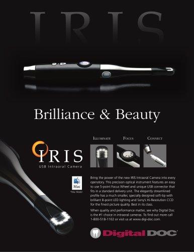 IRIS-2000