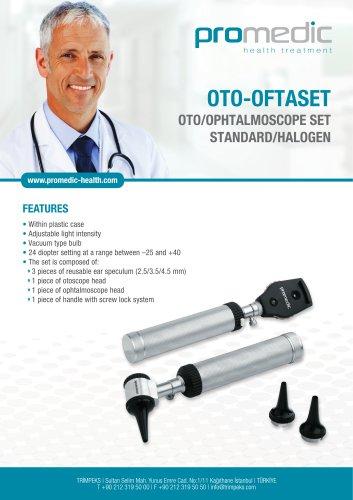 OTO-OFTASET