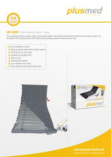 pM-2012 Plus