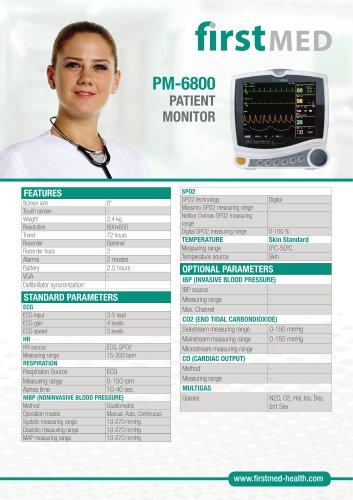 pM-6800