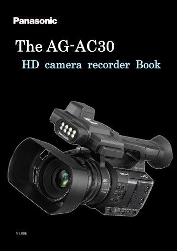ac30_handbook