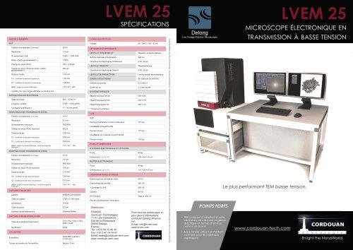 LVEM-25_A3