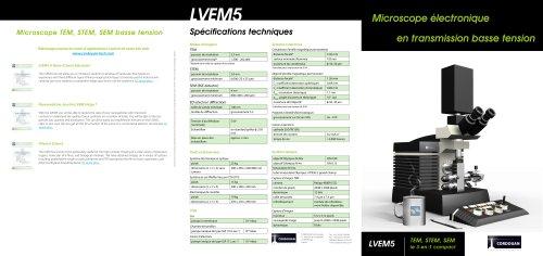 LVEM-5_A3