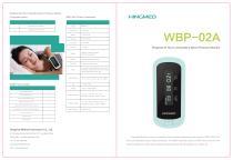 WBP-02A
