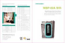 WBP-02A Wifi