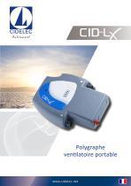 CID-LX