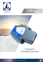 CID-LXa