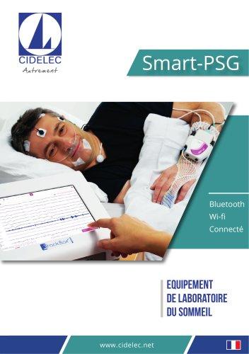 Smart-PSG