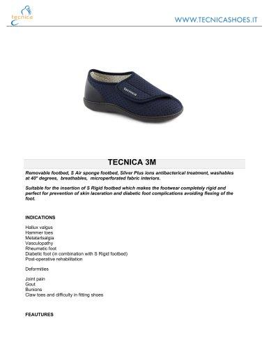 TECNICA 3M