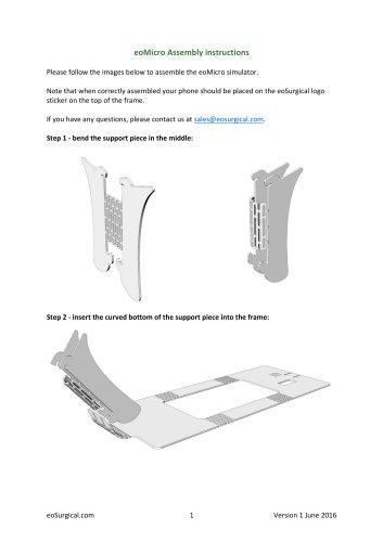 eoMicroAssemblyinstructions