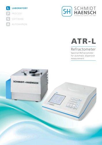 ATR-L