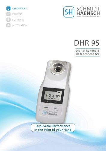 DHR 95