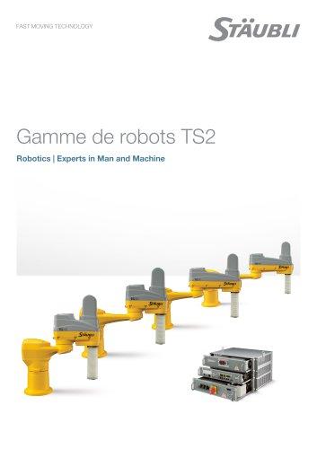 TS2-40