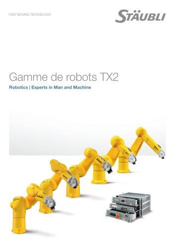 TX2 40