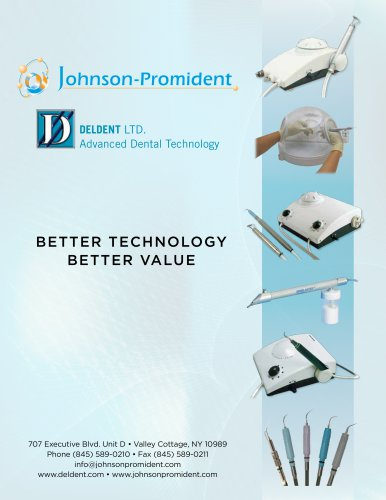 Deldent-Product-Catalog-2012