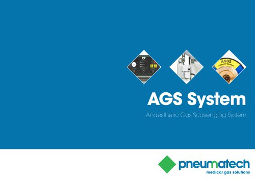 AGS System