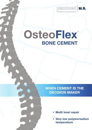 Osteoflex