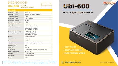 Ubi-600 _ Catalog