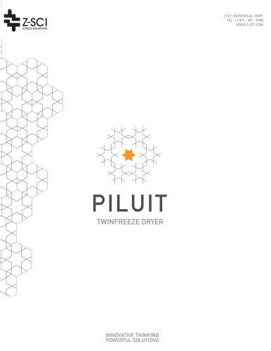 PILUIT