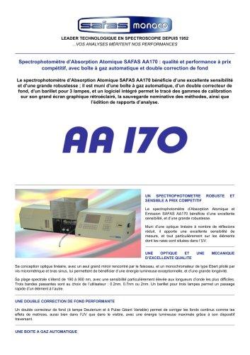 AA170