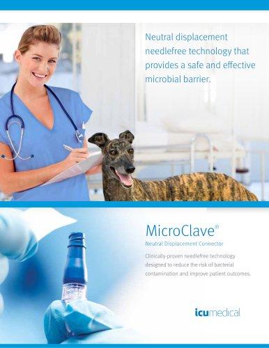 MicroClave®