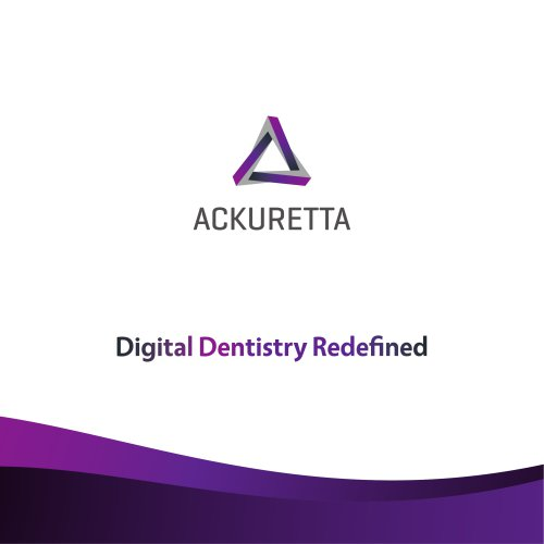 Dental-Brochure