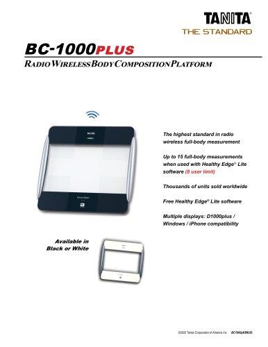 BC-1000plus