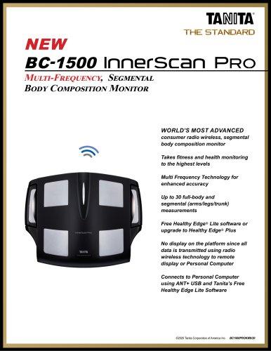 BC-1500