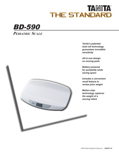 BD-590