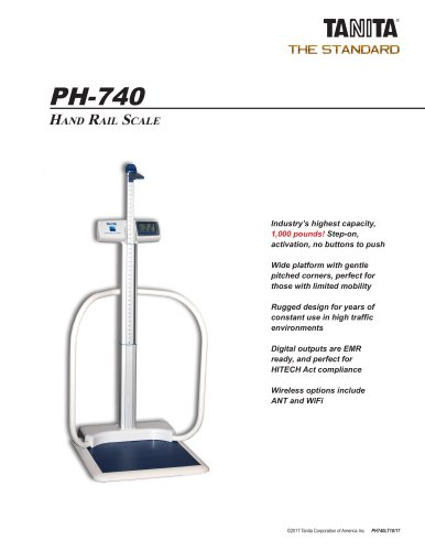 PH-740
