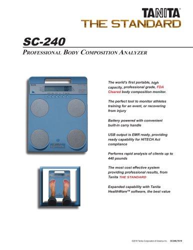 SC-240