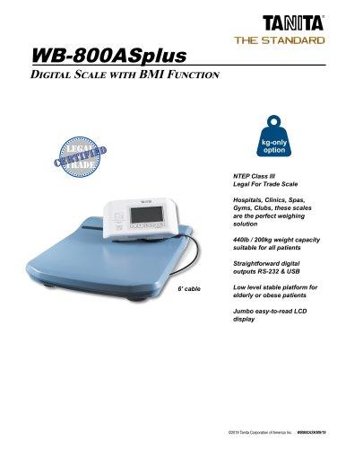 WB-800ASplus